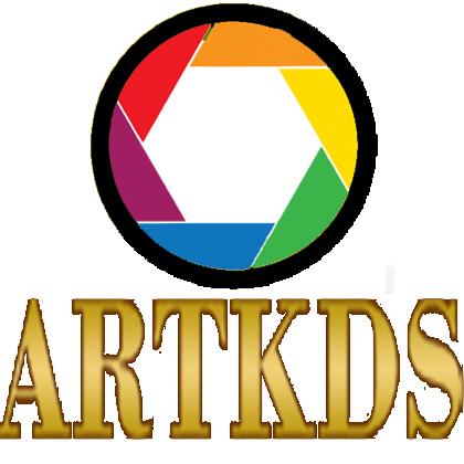 logo-artkds