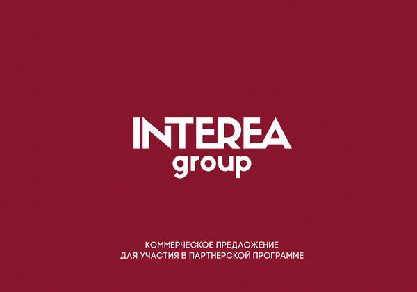 IGroup-01-1
