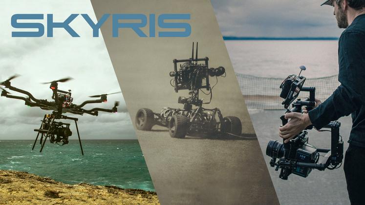 SKYRIS-1-1