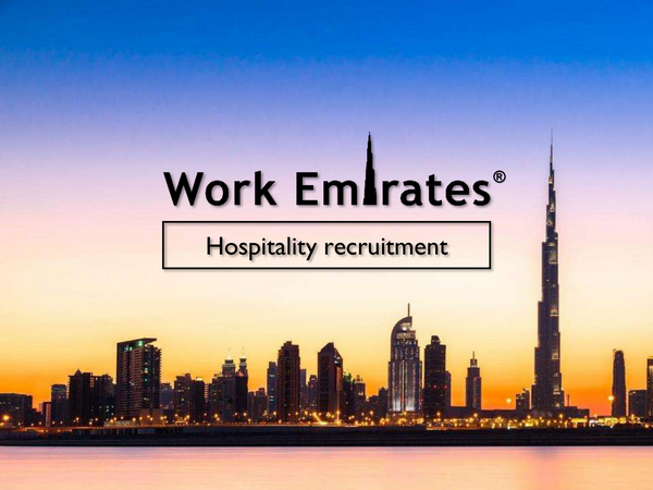 Work-Emirates-01-1