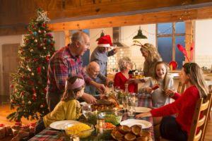 Проведите время с семьёй или за любимый занятием. Посетите интересные мастер классы или курсы. Наслаждайтесь каждым моментом!