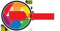Знания и сайт, готовый для бизнеса в Интернет. Школа сайтостроения ArtKDS