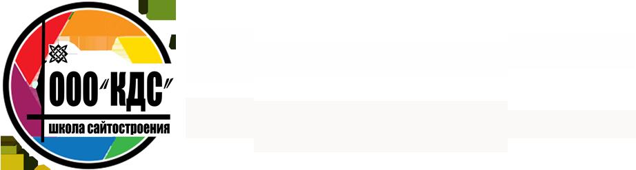 logo-artkds-05