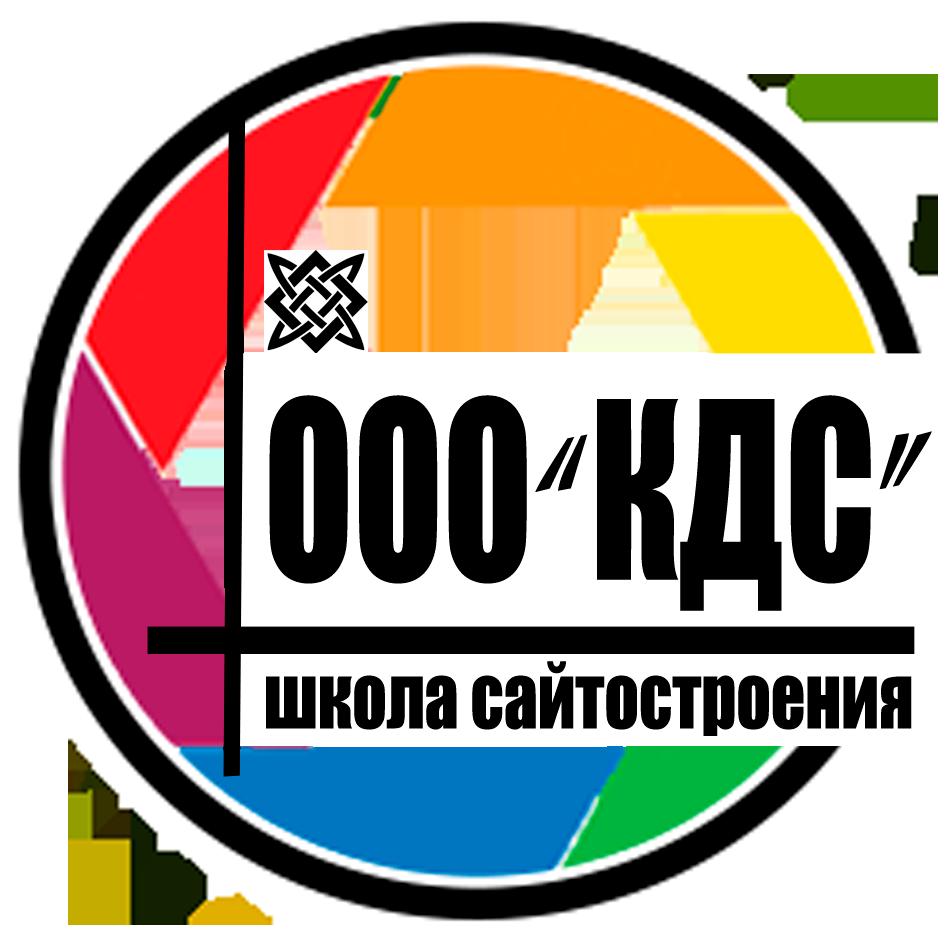 artkds-logo